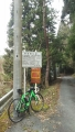 20040有市から横川林道を童仙房に向かって上る