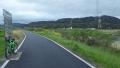 200419飯岡付近の工事もほぼ終了