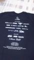 200422TANO*CツアーTシャツ