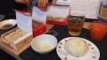 200506夕食は551