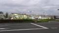 200620天理駅