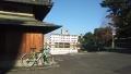 200905猿沢池
