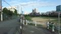200919武庫川CRの北の始点らしい