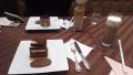 200920連休企画でヴィタメールのチョコ