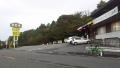 201018山中越ピーク