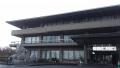 201108田原本町役場