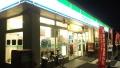 201114桜井薬師町ファミマで小休止