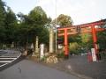 201018日吉大社