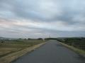 201103木津川右岸を行く