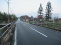 201108大和川を渡る