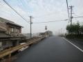 201108大和川に合流