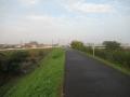 201108下永橋まで来た