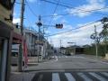 201121県道44号を西へ