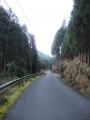201205持越峠から真弓~杉阪へ