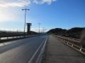 201231御幸橋まで帰還