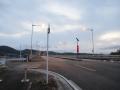210117玉水橋は2度