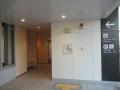 210320玉水駅のトイレ