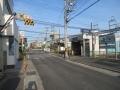 210320京阪宇治線の木幡駅