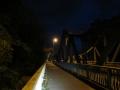 210403泉大橋を渡って上狛へ