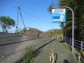 210410自転車道でならやまを抜けていく