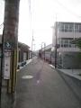 210424横大路も桜井エリアへ