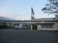 210503近鉄上ノ太子駅