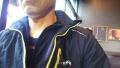 201103インナーにジャケットで丁度いい