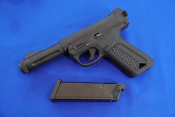 AAP-01-1