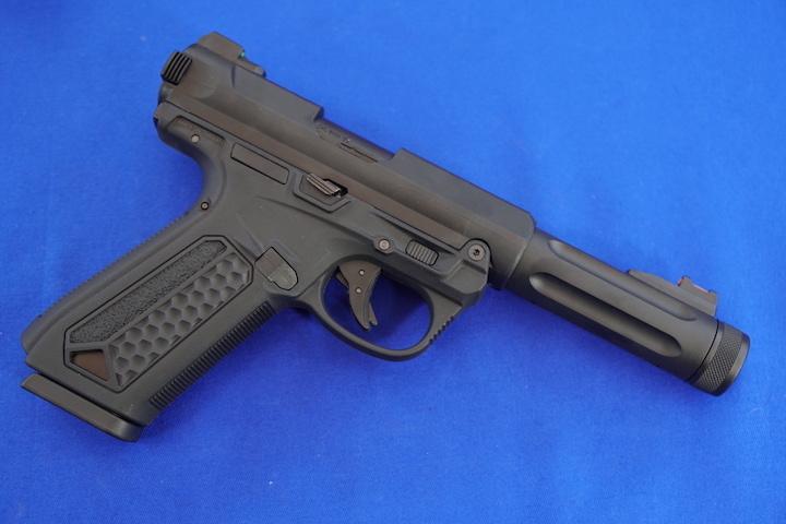 AAP-01-2
