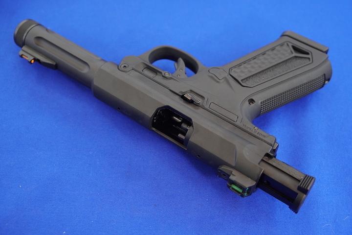 AAP-01-3