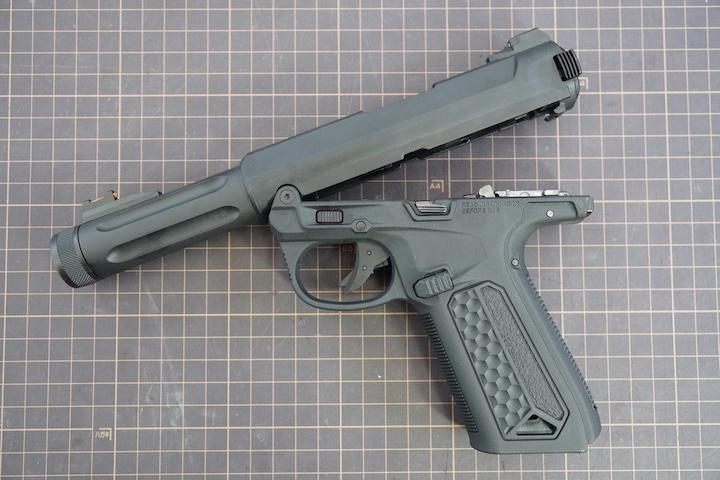 AAP-01-4