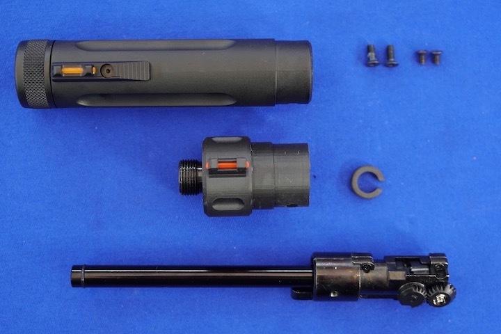 AAP01アダプター3