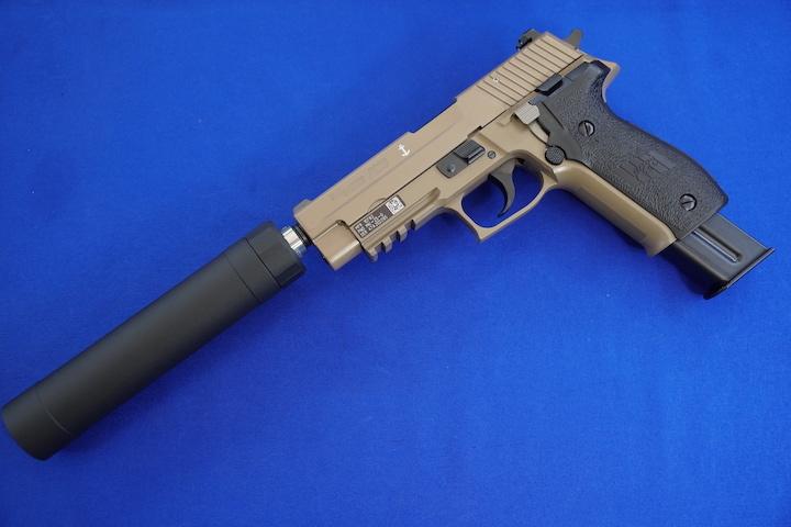 P226TB5