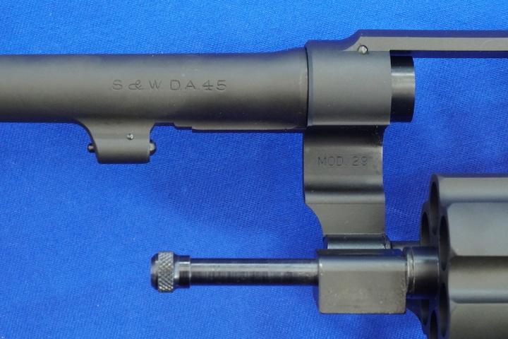 M1917US6