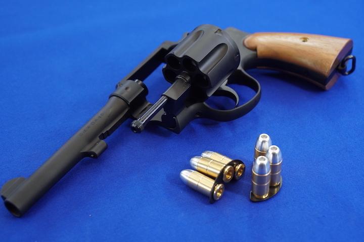 M1917US8