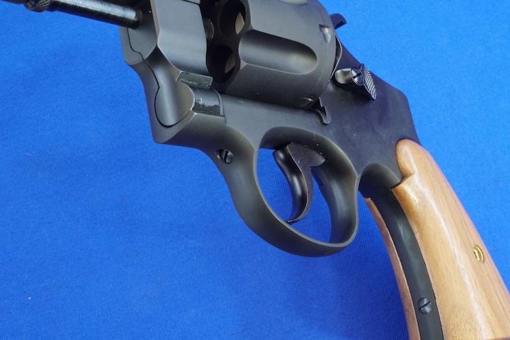 M1917US9