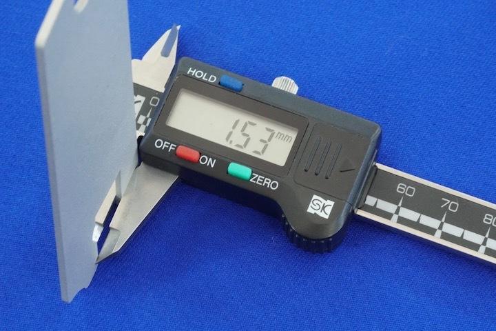PDIグリップスペーサー3