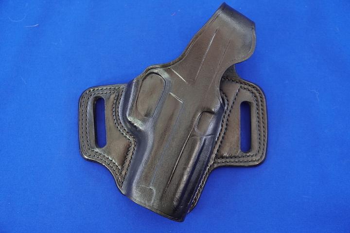 GALCO P228ホルスター5