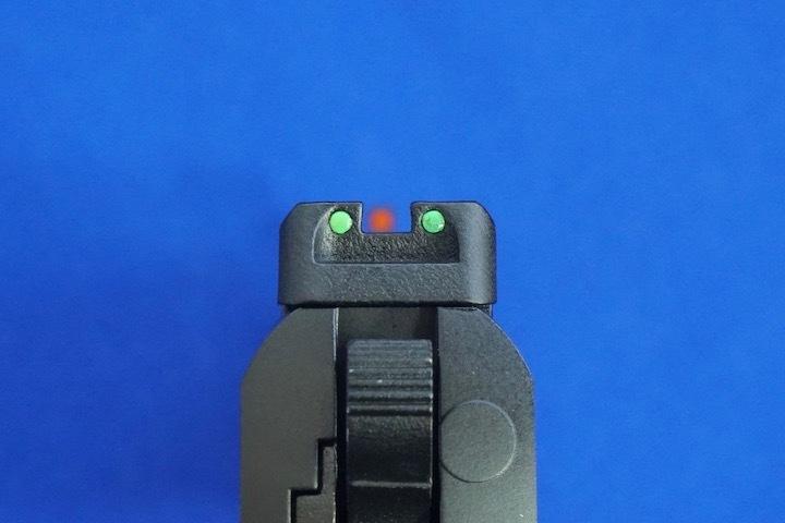 M45CQPサイト交換3