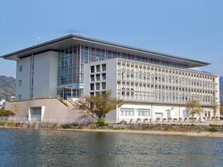 琵琶湖環境科学研究センター