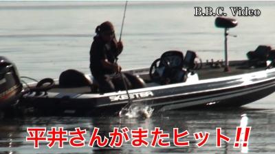 みたら〜の明日はいいことあるさ!! BATNET優勝前日の下物沖 Part5(YouTubeムービー)