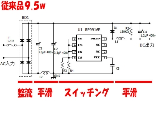 DIS_LED31_DAISO_LED2.jpg