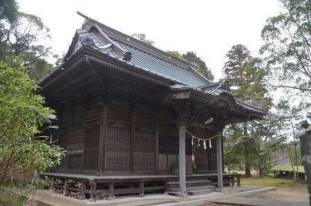 20200307熊野宮11