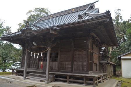 20200307熊野宮12
