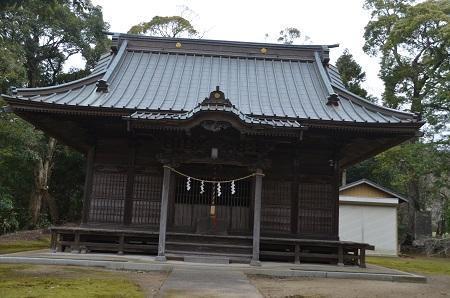 20200307熊野宮07
