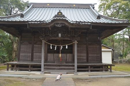 20200307熊野宮14