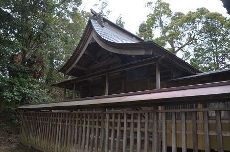 20200307熊野宮13