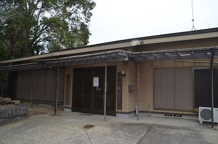 20200307熊野宮20