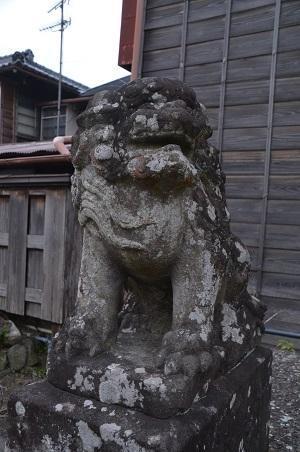 20200307夷隅神社03
