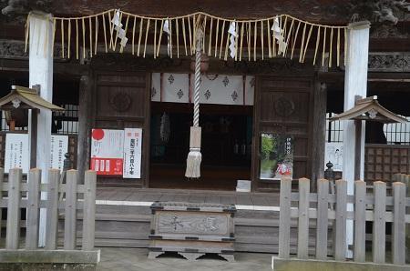 20200307夷隅神社12